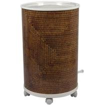 Cooler 75 Latas Rattan - Anabell