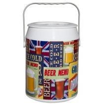 Cooler 8 Latas Anabell - Beer Vintage