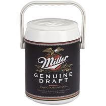 Cooler 8 Latas Miller Draft - Anabell