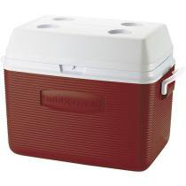 Cooler 82 Latas Rubbermaid - RB012