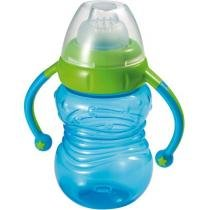 Copo de Treinamento Learn 275ml - Multikids Baby
