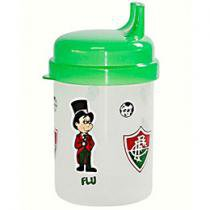 Copo Educativo Fluminense 120 ml