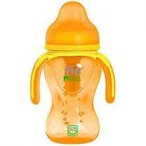 Copo Infantil Next 250ml