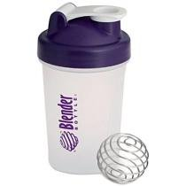 Coqueteleira 590ml - Blender Bottle