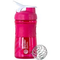 Coqueteleira 590ml Blender SportMixer - Blender Bottle