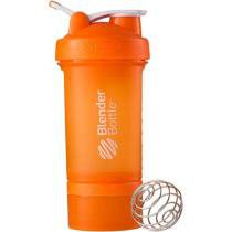 Coqueteleira 650ml - Blender Bottle ProStak