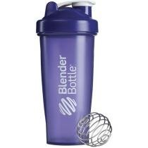 Coqueteleira com Blender Ball Full Color 830ml - Blender Bottle
