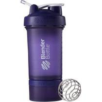 Coqueteleira ProStak 650ml - Blender Bottle