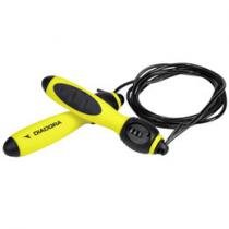 Corda de Pular Digital Jumpe Rope