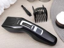 Cortador de Cabelo Hair Clipper HC3410 - Philips