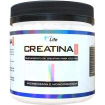 Creatina 3000 300g - MLife