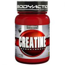 Creatina Monohidratada Creatine Monohydrate 150g - Body Action