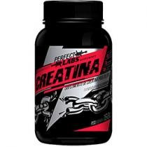 Creatina Perfect Labs 150g