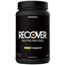 Creatina Recover Creatine Pro Force 500g - BodyBuilders