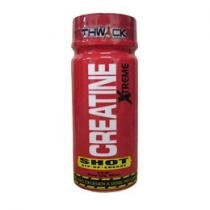 Creatina Xtreme Shot 60ml