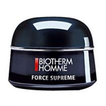 Creme Anti-Rugas Masculino Homme Force Supreme