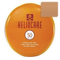 Creme Compacto Fotoprotetor Oil-Free FPS 50