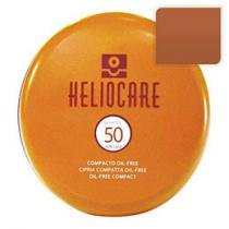 Creme Compacto Protetor Solar Oil-Free FPS 50