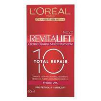 Creme para o Corpo Total Repair 50ml - Loréal Paris