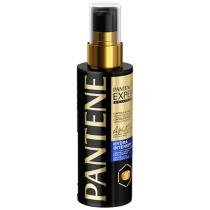 Creme para Pentear Hair Care - Expert Hydra Intensify 100ml - Pantene