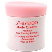 Creme Refirmante Body Creator Aromatic Firming - Complex 75ml
