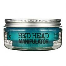 Creme Texturizador Bed Head Manipulador 50 ml - Tigi