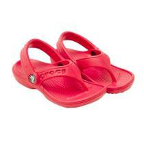 Crocs Baya Flips Kids