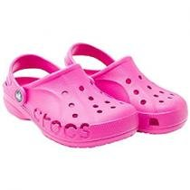 Crocs Baya Kids - Crocs