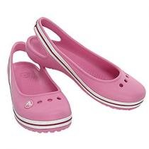 Crocs Genna II Girls - Crocs