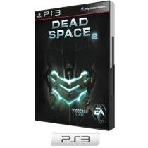 Dead Space 2 p/ PS3