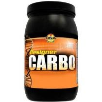 Designer Carbo 800g Uva - DNA