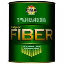 Designer Fiber 400g Natural - DNA