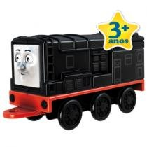 Diesel Thomas & Friends