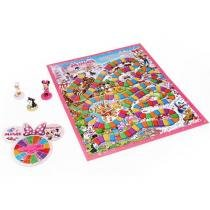Disney Candy Land da Minie - Hasbro