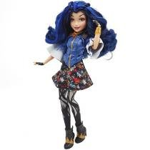 Disney Descendentes - Evie - Hasbro