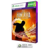 Disney Fantasia: Music Evolved para Xbox 360 - Disney