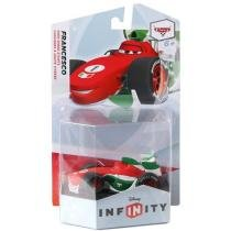 Disney Infinity para PS3 X360 3DS Wii e Wii U - Francesco - Warner
