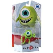 Disney Infinity para PS3 X360 3DS Wii e Wii U - Mike - Warner