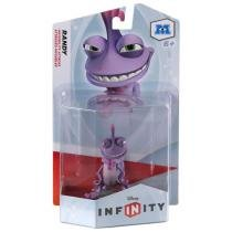 Disney Infinity para PS3 X360 3DS Wii e Wii U - Randy - Warner