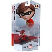 Disney Infinity para PS3 X360 3DS Wii e Wii U - Sra. Incrível - Warner
