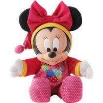 Disney Minnie Kids - Multibrink