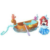 Disney Princess Little Kingdom - Ariels Flooting Dreams Hasbro