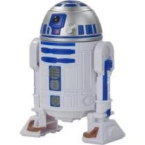 Disney Star Wars Bob It R2-D2 - Hasbro