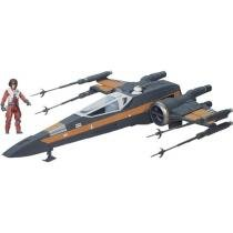 Disney Star Wars X-wing - Hasbro