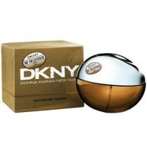 DKNY Be Delicious Men