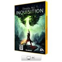Dragon Age: Inquisition para PC - EA