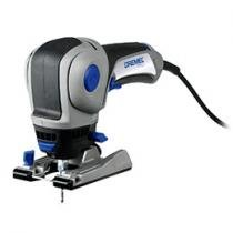 Dremel Trio 200W