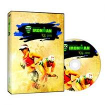 DVD Ironman Brasil 2010