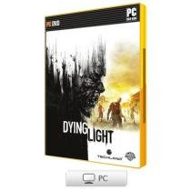 Dying Light para PC - Warner