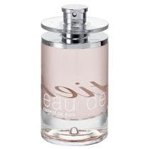 Eau de Cartier Essence Eau de Toilette Cartier - 100ml - Perfume Unissex
